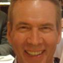 Paul LAFRENIÈRE
